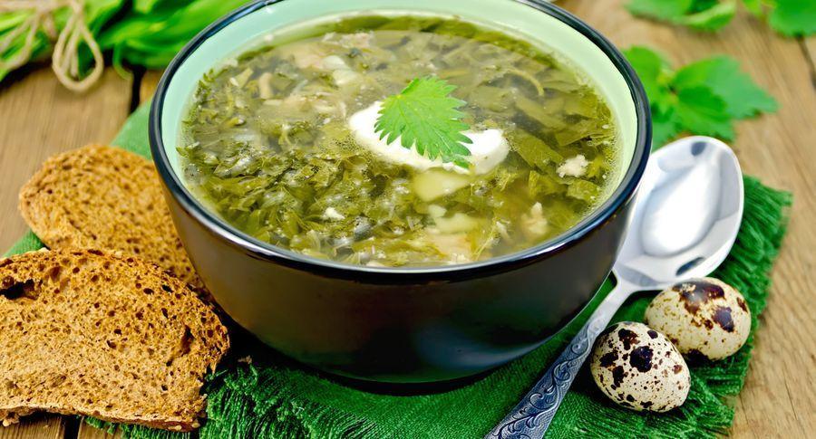 12 Інгредієнтів, які роблять суп небезпечним