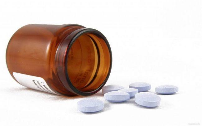Алергія впливає на вашу фігуру? Поради фахівців допоможуть вам