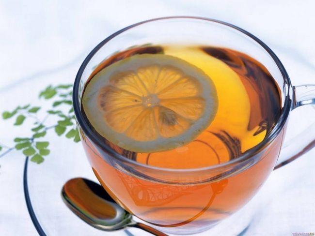 Чайно-молочна дієта: пийте улюблені напої і худніть