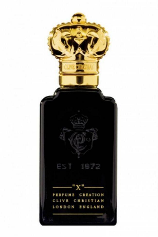 Найпопулярніший парфум в загадковій упаковці