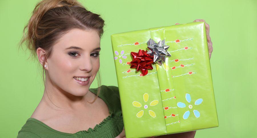 Десять подарунків, про які мріє ваш чоловік