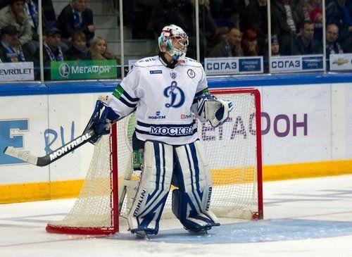 Єременко відзначився в першому матчі збірної