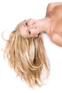 4 ефективних рецепта фруктових масок для волосся в домашніх умовах