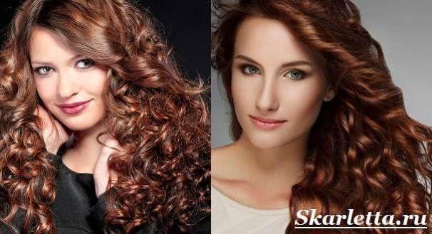 Хімічна завивка-волосся-Види-хімічної-завивки-волосся-7