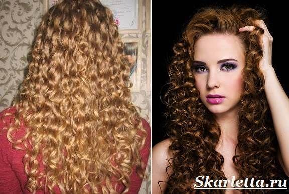 Хімічна завивка-волосся-Види-хімічної-завивки-волосся-8