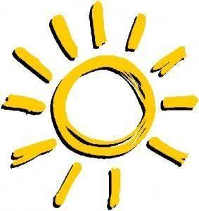 Ідеальна весняна дієта - все про сонячне харчування
