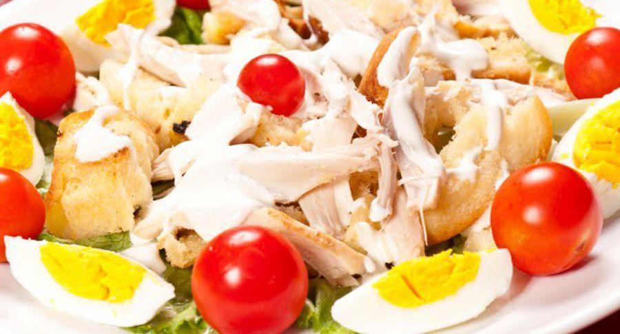 Японська дієта на 14 днів: східний погляд на стрункість