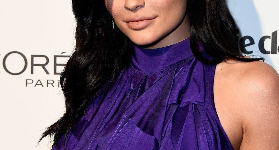Кайлі дженнер заробила 420 мільйонів доларів на косметичної лінії