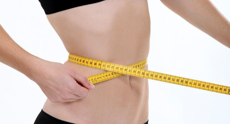 Як визначити зайві кілограми без ваг і сантиметри