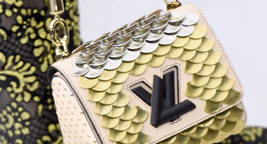 Як відрізнити дизайнерську сумку від підробки: характерні риси популярних брендів