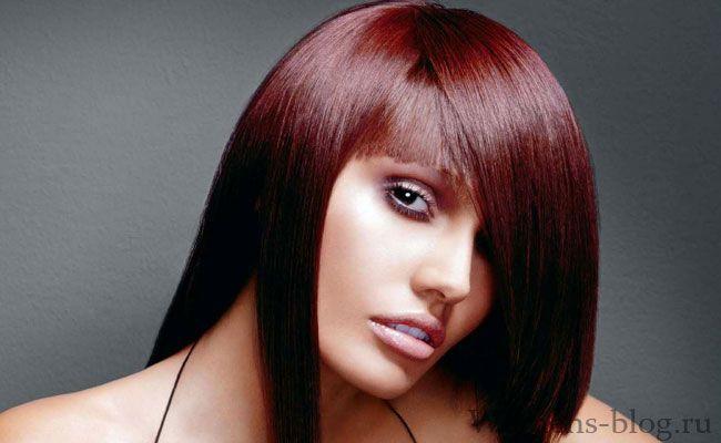 Як зробити волосся живими і блискучими