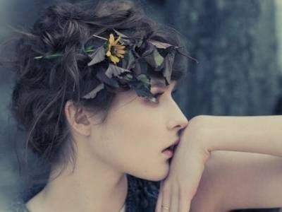 Як захистити волосся і прискорити їх зростання - 30 супер способів