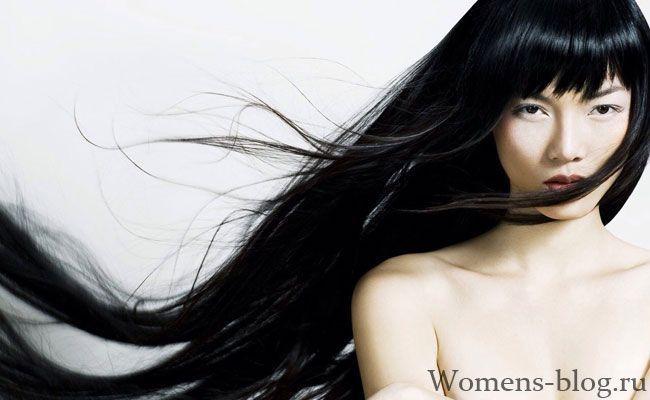 Корейська відбілююча косметика - особливе відбілювання