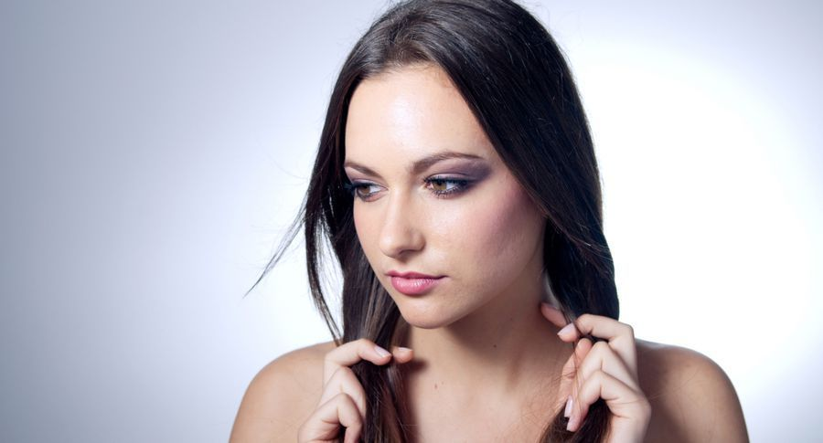 Ламінування волосся будинку: ефективні рецепти масок