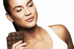 Кращі дієти для жінок: 8 супер продуктів, які потрібно включити в свій раціон