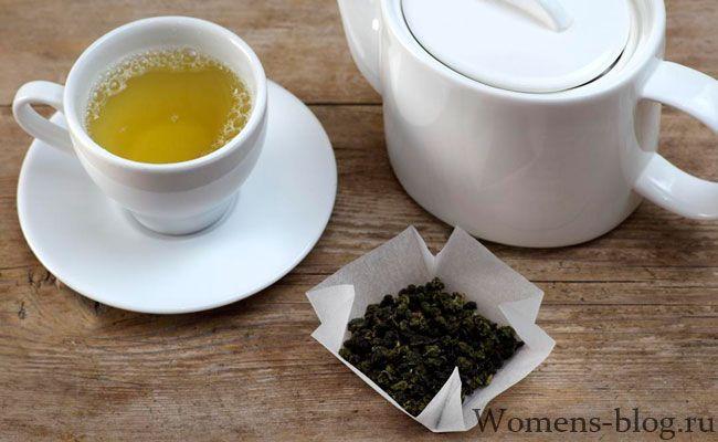 Молочний чай - ефективний засіб для схуднення