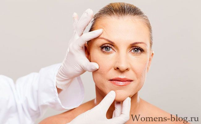 Низькомолекулярна гіалуронова кислота: застосування в косметології