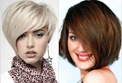 Об`ємні зачіски в домашніх умовах