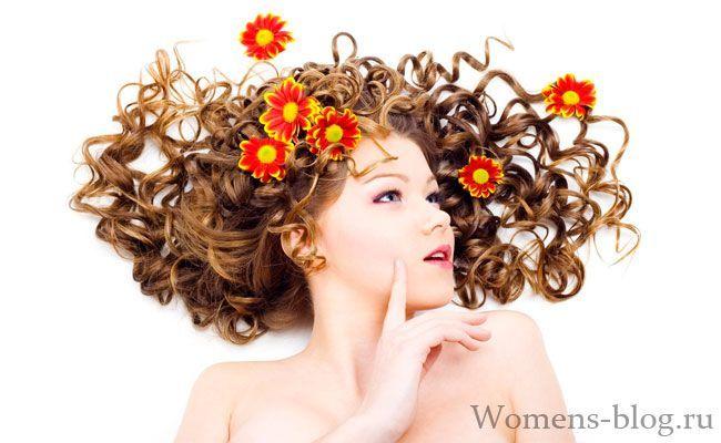 Основи грамотного догляду за волоссям