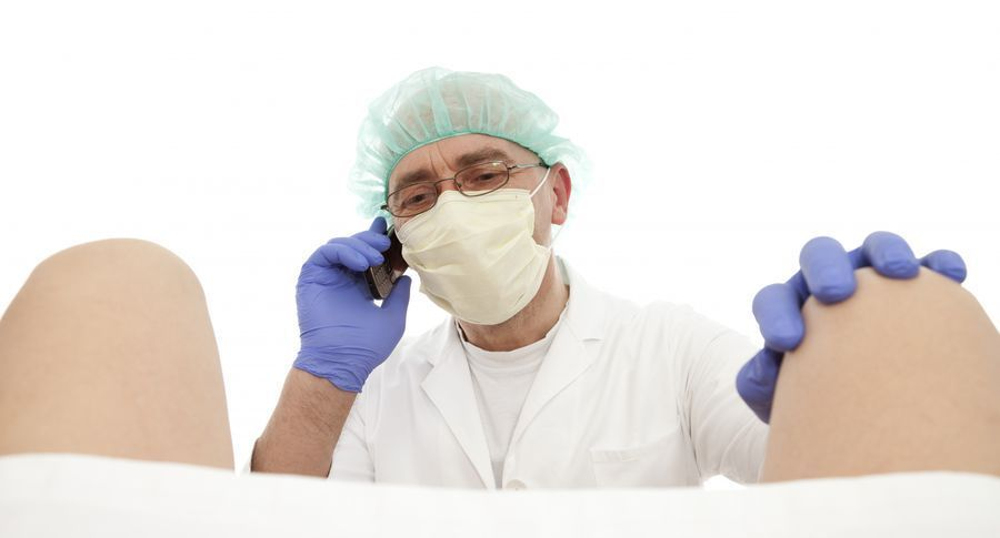 Підготовка до гінекологічного огляду: що треба зробити перед візитом