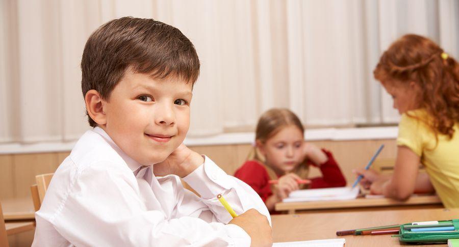 Батьки можуть заздалегідь забезпечити дитині успіх в школі, стверджують експерти