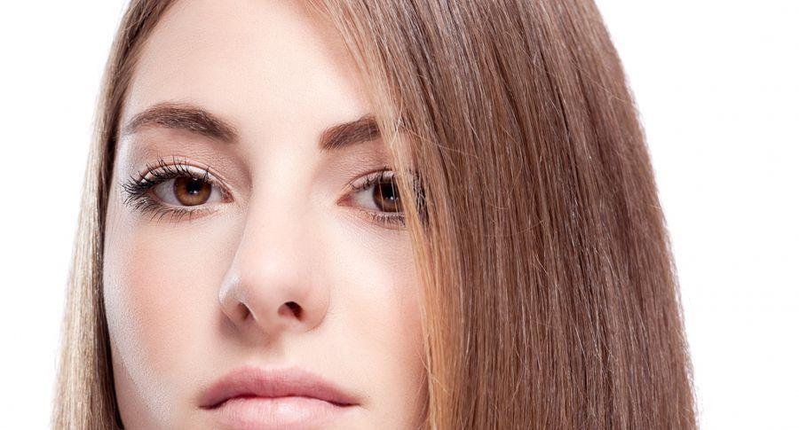Сім поширених помилок, які завдають шкоди вашому волоссю: №6 робить кожна!