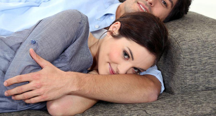 Сім речей, які вам не повинно бути ніяково робити в стосунках