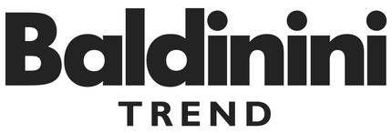 Супер бренд - baldinini trend