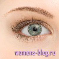 Догляд за шкірою навколо очей в домашніх умовах: очищення, маски, компреси