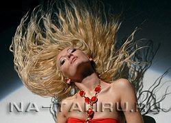 Професійна косметика для волосся Loreal