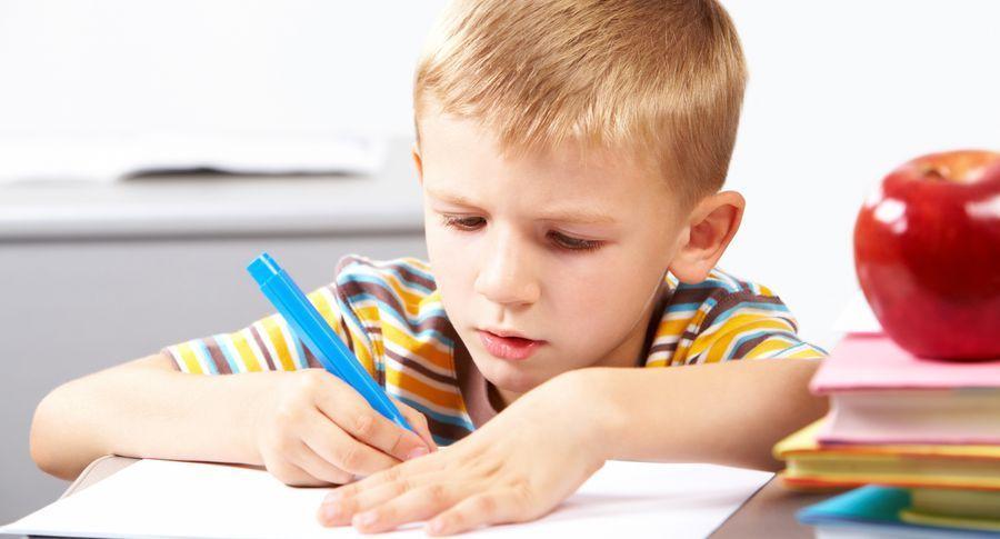 Ось як виховати дитину успішною людиною: вчені вивели 13 правил
