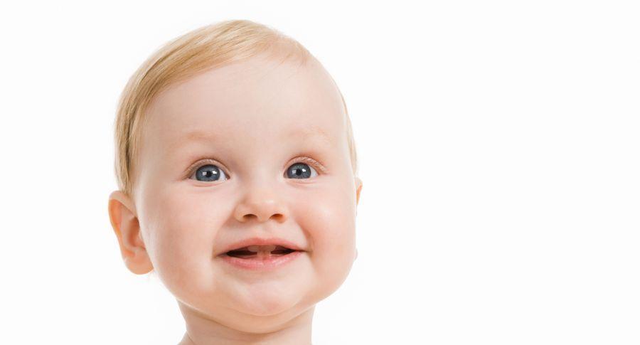Лікарі назвали дітей, схильних до відставання в розвитку