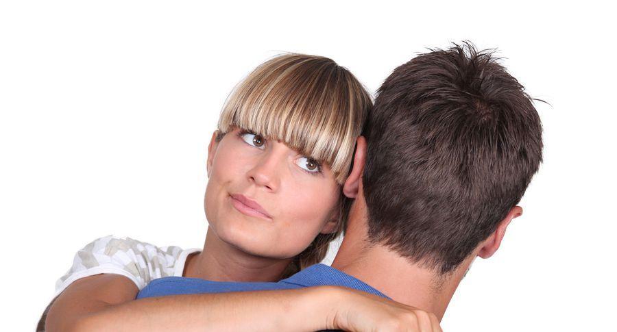 Ви можете вберегти свої відносини від зради, і ось як