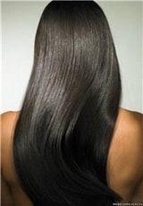 Здоров`я і краса волосся