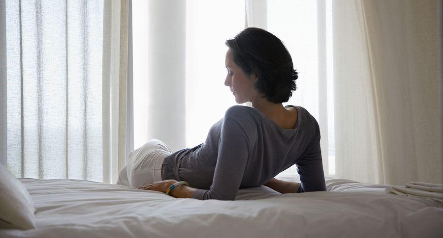 Жінки самотні, тому що дурні: вісім причин жіночої самотності очима чоловіка